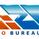 "Logo ""LIZO Bureautique"""