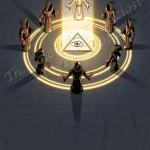 Appel des Illuminatis