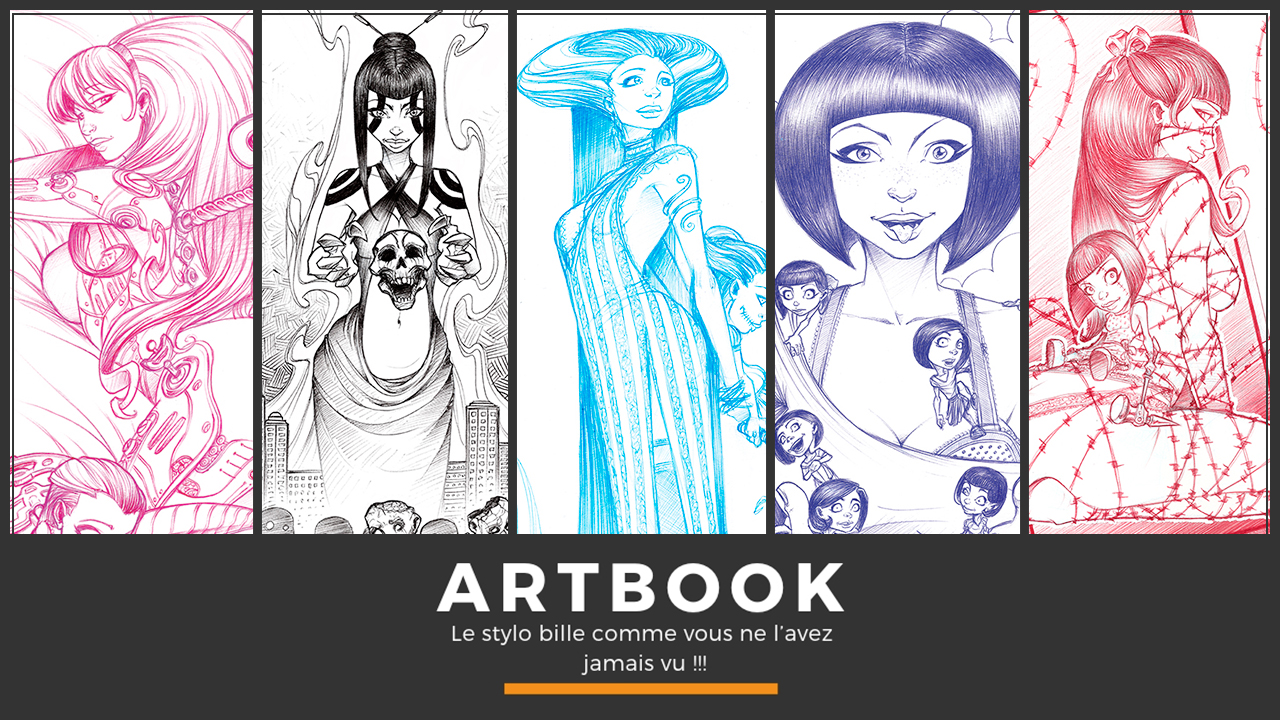 http://www.ulule.com/artbook-pin-up-stylo-bille/